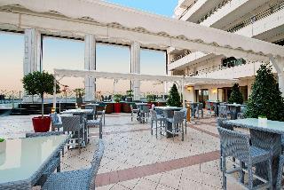 Hyatt Regency Nice Palais…, Promenade Des Anglais,13