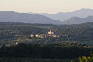 Villa Scacciapensieri, Strada Scacciapensieri,10