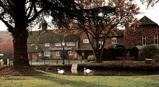Copthorne London Gatwick