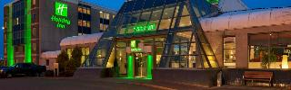 Holiday Inn Aberdeen…, Claymore Drive-bridge Of…