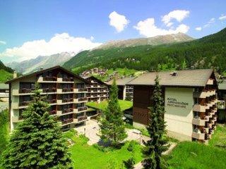 Fotos Hotel Ambassador Zermatt