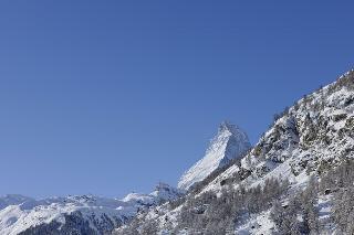 Ambassador Zermatt - Sport