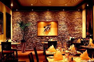 Perren - Restaurant