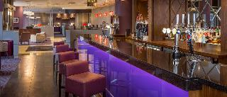 DoubleTree by Hilton London - Chelsea