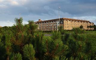 The Aberdeen Altens…, Southerhead Road, Aberdeen,…