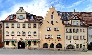 Eisenhut, Herrngasse,3-5, 7