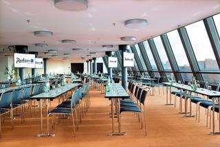 Barrierefreie Hotels Deutschland