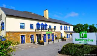 Holiday Inn Killarney, Muckross Road,
