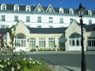 Dromhall Hotel, Muckross Road Killarney,…