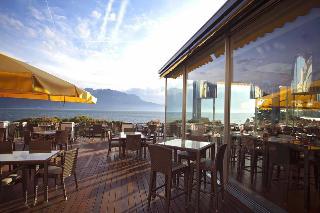 Grand Hotel Suisse Majestic