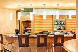 Ibis Hotel Padova