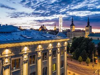 Hotel Palace, Vabaduse Väljak,3