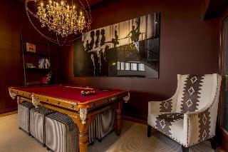 Hotel St Petersbourg - Sport