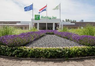 Holiday Inn Leiden, Haagse Schouwweg,10