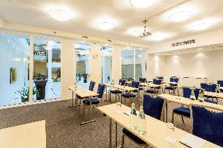 Radisson Blu Daugava Riga - Konferenz