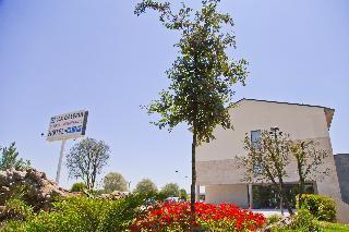 HQ La Galeria