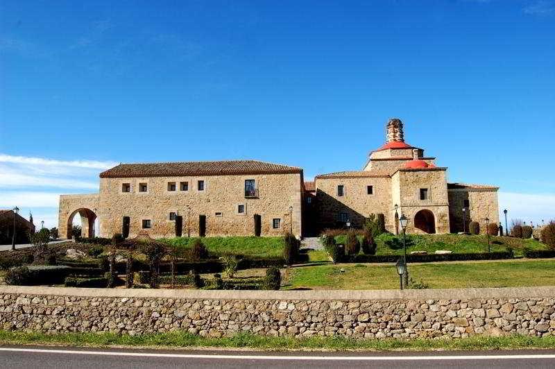 Convento De La Luz