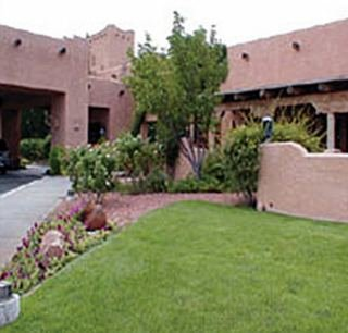 Courtyard By Marriott At Lake Powell - Page