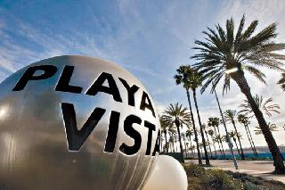 Holiday Inn Los Angeles…, South La Cienega Boulevard,9901