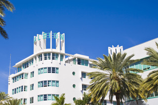 Albion South Beach