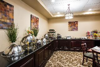 Holiday Inn Hasbrouck Heights - Meadowlands