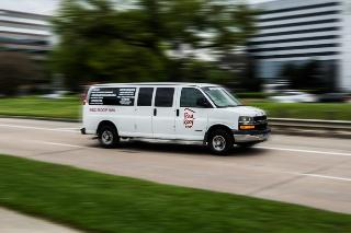 Red Roof Inn Houston…, 15675 John F Kennedy Blvd,15675