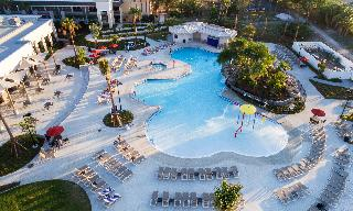 International Palms Resort International Drive