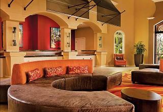 Marriott's Grande Vista, 5925 Avenida Vista,