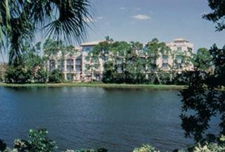 Trianon Bonita Bay Hotel