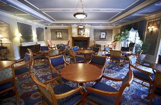 Trianon Bonita Bay Hotel, Bay Commons Drive,3401