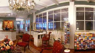 Prince Conti Hotel, 814 Conti Street,