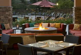 Napa Valley Marriott…, Solano Avenue,3425