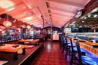 Bayside Inn Key Largo, 99490 Overseas Highway,