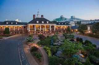 Gaylord Opryland Resort…, 2800 Opryland Drive,2800