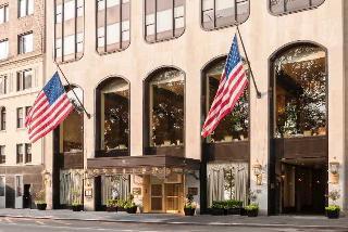 Park Lane Hotel, 36 Central Park South,0