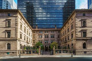 The Lotte New York Palace