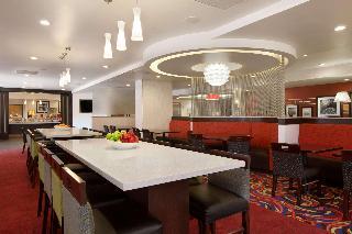 Hampton Inn & Suites Anaheim/Garden Grove