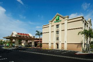 Holiday Inn Buena Park, Beach Blvd.,7000