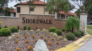 Shorewalk Vacation Villas, 46th Street Court West,4601