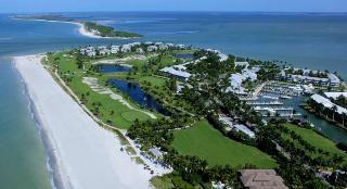 South Seas Island Resort, Plantation Road, 5400