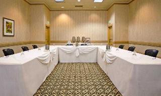 Crowne Plaza Redondo…, 300 North Harbor Dr.,