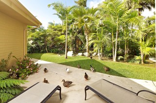 Bahia Resort, 998 West Mission Bay Dr,