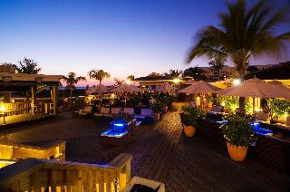 Beachcomber Beach Resort…, St Pete Beach, St. Petersburg…