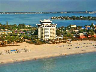 Grand Plaza Beachfront…, Gulf Boulevard,5250