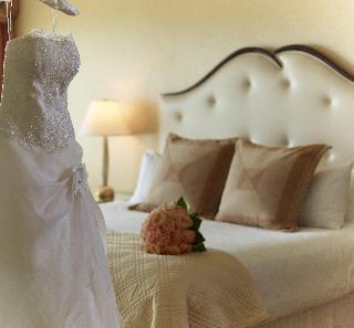 Fotos Hotel Omni Shoreham