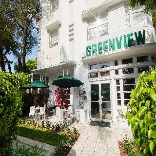 Greenview South Beach, Washington Avenue,1671
