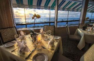 The Naples Beach Hotel & Golf Club