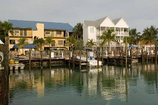 Hawk's Cay Resort, Hawks Cay Boulevard,61