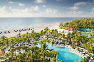 Fort Lauderdale Marriott…, 3030 Holiday Drive,