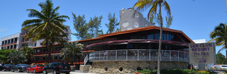 Sea Club Resort, 619 Ft.lauderdale Bch Blv,